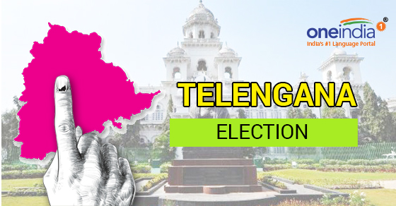 Educational Qualification of Telangana MLA's - Oneindia