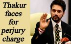 Supreme Court slams Anurag Thakur; says may land in jail; Here's why