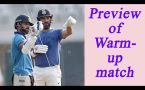 India Vs England Preview: MS Dhoni to captain for the last time