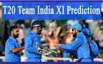 India Vs England: Here is the probable India XI in Nagpur T20