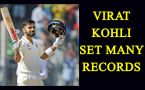 Virat Kohli becomes first Indian captain to achieve this record