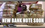 RBI all set to introduce new Rs 200 bank notes soon