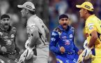 MS Dhoni gets special privileges from BCCI selection committee says Harbhajan Singh