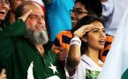 ICC Champions Trophy: India miles ahead of Pakitsan, feels Chacha Bashir