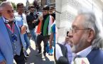 Champions Trophy: Vijay Mallya denies report of calling him thief by crowd at Oval