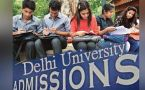 DU admissions 2017: Cutoffs at colleges likely to soar