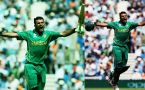 ICC CHAMPIONS TROPHY: 5 interesting facts about Fakhar Zaman