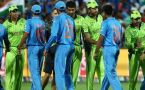 ICC Champions Trophy : India and Pakistan match to go ahead after London attack
