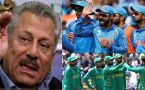 ICC Champions Trophy: Zaheer Abbas wants Pakistan to take revenge against India