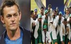 ICC Champions trophy : Adam Gilchrist backs Virat Kohli after India loss
