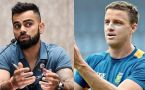 ICC Champions Trophy : South African bowler Morne Morkel's plan against Virat Kohli