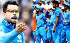Champions Trophy 2017:  Virat Kohli's Tough Talking In The Dressing Room after Lanka Loss