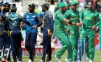 ICC Champions trophy: Sri Lanka takes on Pakistan for final spot in Semis, match preview
