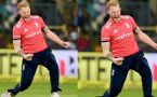 ICC Champions Trophy: Ben Stokes left stranded after London terror attacks