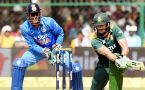 ICC Champions Trophy: India won the Toss,  South Africa to bat First