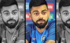 ICC Champions Trophy : Virat Kohli praises Sri Lankan batting, says we are not invincible