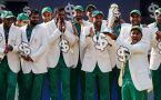 ICC Champions Trophy: Prize money details to the finalists and semifinalists