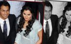 ICC Champions Trophy : Sania Mirza proud of hubby Shoaib Malik, who plays 250th ODI match