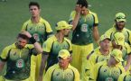 ICC Champions trophy: Australia's fate to semi finals depend on weather
