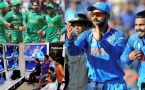 ICC Champions Trophy : India Pakistan final encounter will break all previous TV records