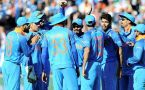 ICC Champions Trophy: Harbhajan Singh advices Virat ko play same XI vs Sri Lanka