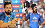 ICC Champions Trophy : Virat Kohli says, Yuvraj transformed the match