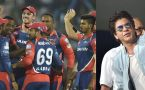 IPL franchise owners buy teams in T20 Global League South Africa