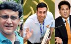Sourav Ganguly, Sachin Tendulkar, VVS Laxman demand payment from BCCI
