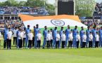 Indian cricket team creates world record for most 300plus scores in ODIs, surpass Australia