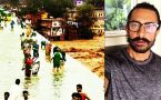 Aamir Khan ask country men to help flood-affected Assam and Gujarat, Watch