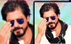 Shahrukh Khan life: Fascinating stories of the Bollywood legend