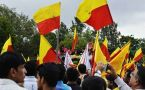 Karnataka government sets committee to design state flag