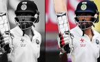 Wriddhiman Saha opens up about MS Dhoni's retirement