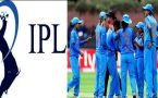 Indian women cricket team prompts BCCI to bring female IPL