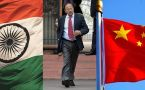 Sikkim Stand Off : Ajit Doval to visit China soon, may resolve border tension