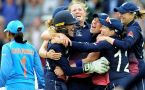 ICC Women World Cup final: 5 reasons for Indian team to lose final