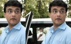 Sourav Ganguly and Co will lose power if Lodha report implemented