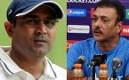 Sourav Ganguly hints Team India's coach will be announced on 10th july