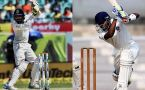 India vs Sri Lanka Galle test: Dhawan-Pujara surpass SehwagDravid's record