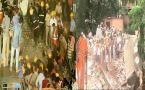 Mumbai building collapse: Shiv Sena officer destroyed columns to build hospital