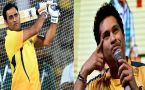 MS Dhoni was first choice for Sachin Tendulkar in Pro Kabaddi league