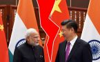 India-China standoff : A review of the bumpy ride together since independence
