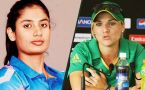 ICC Women World Cup : India eyes for another win against SA, Match Preview