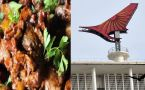 Air India stops serving meat to economy class, gives costcutting as reason
