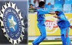 BCCI asks government for clearance to U19 Asia Cup