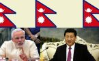 Sikkim standoff: Nepal's stand a blow to China