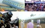 Utkal express accident: Audio clip of conversation between staff reveals truth