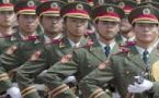 Sikkim Standoff : India will not let its guard down in Doklam