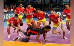 PKL 2017: Gujarat Fortunegiants take on Telugu Titans, Match preview