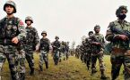Sikkim Standoff : India's mature approach ended tense standoff at Doklam